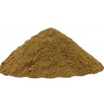 VALERIAN ROOT -  POWDER  25g- It relieves anxiety, nervousness, exhaustion, headache, and hysteria.