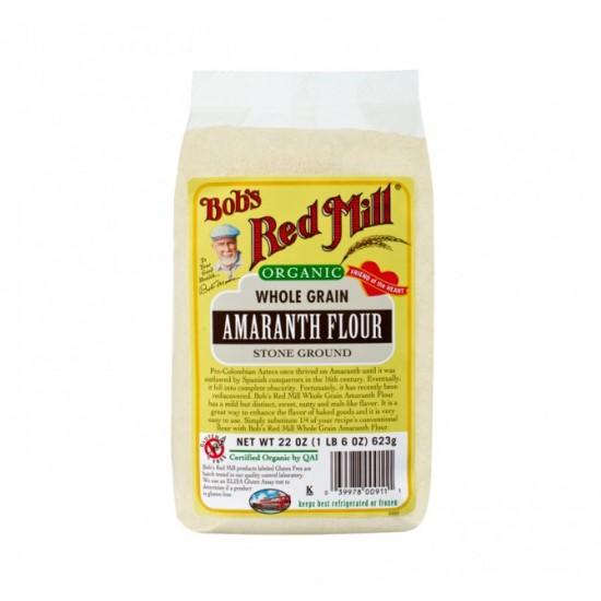 Dr. Sebi Approved flour Combo Package- Organic-Quinoa , Amaranth, Spelt, , Teff -Starch/Gluten Free