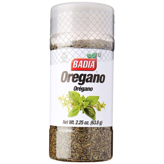 Dr. Sebi Approved Mild  Flavors For Cooking  Combo Package- Basil, Bay leaf, Cloves, Dill, Oregano, Parsley, Savory, Sweet Basil