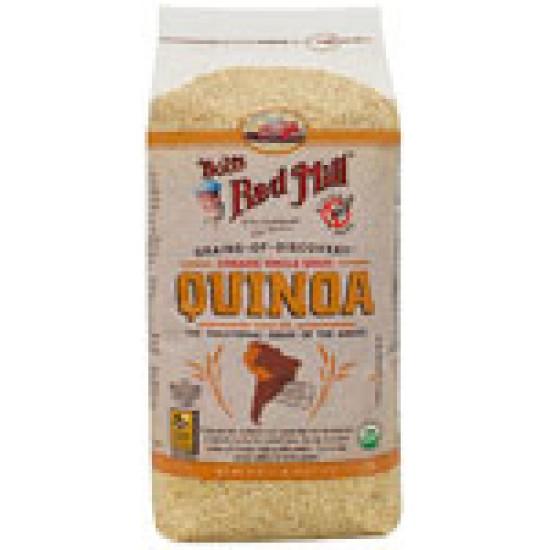 Dr. Sebi Approved Grains Combo Package-  Organic-Kamut, Amaranth, Quinoa, Spelt, Wild & Brown Rice-Mix- Starch/Gluten Free