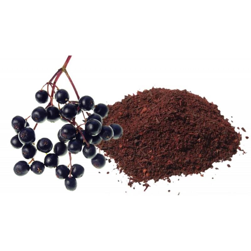 Cleanse the Liver, Kidney, Blood, Gut & Digestive track (Major Area