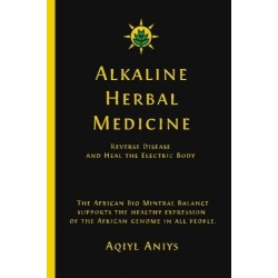 Herbs For Your Health Conditions, find dr  sebi herbs that