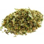 Linden (Tila) Leaves & Flowers 100/450g