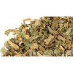 Herbs High in Iron Fluorine/Potassium Phosphate Package (Cure Sickle Cell Anemia)-Dr. Sebi Approved Herbs