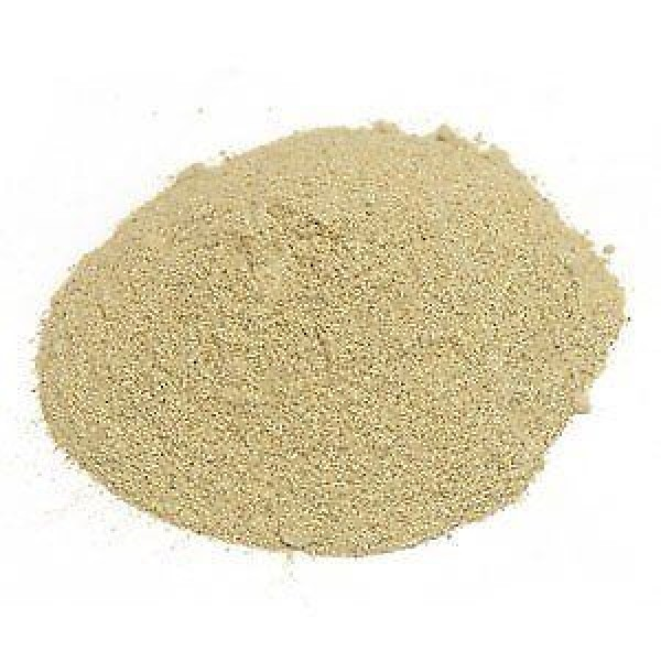 Sea Moss Irish Moss Powder (Chondrus crispus)- 92 Minerals Out of 102 the Body Needs  16oz or 1oz